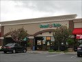 Image for Round Table Pizza - Business Center Drive - Fairfield, CA