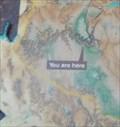 Image for Colorado Plateau