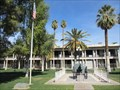 Image for Santa Fe Park - Needles, CA