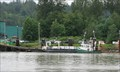 Image for Barnston Island Ferry - 104th Av Landing — Surrey, BC