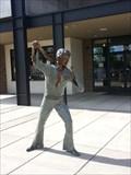 Image for Elvis - Battle Ground, WA