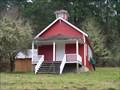 Image for Soap Creek School - Corvallis, Oregon