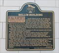 Image for Packers Heritage Trail - Bellin Building