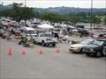 Image for Parkway Center Flea Market