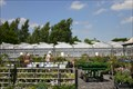 Image for Pershore College Plant Centre