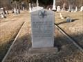 Image for Civil War Memorial -  Crawfordsville, IN