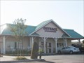 Image for Outback Steakhouse - Fitzgerald Dr - Pinole, CA