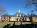 Image for York County Historical Museum - Yorktown, VA