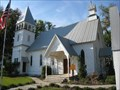 Image for Christ Church (Episcopal) - Ft. Meade, FL