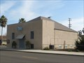 Image for Smyrna Lodge 532 - Ceres, CA