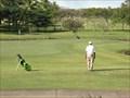 Image for Denarau Golf & Racquet Club - Denarau Island, Fiji