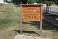 Image for Fort Abraham Lincoln State park - nr Mandan ND