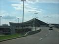 Image for Buffalo Niagara International Airport - Buffalo, NY