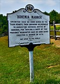 Image for Bohemia Mannor - Chesapeake City, MD