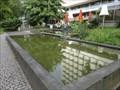 Image for Pelikanbrunnen - Stuttgart, Germany, BW