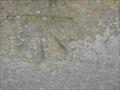 Image for Hamerton  Church - Cambridgeshire