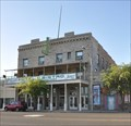 Image for Hotel Brunswick ~ Kingman Commercial Historic District