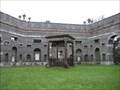 Image for Dashwood Mausoleum - West Wycombe - Bucks
