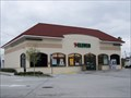 Image for Historic Clearwater train depot site now a 7-Eleven