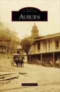 Image for Auburn