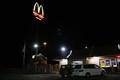 Image for McDonald's - N Hwy 17 - Brinkley, AR