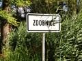 Image for Zdobnice, Czech Republic
