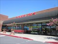 Image for Trader Joe's - Fairfield, CA