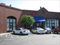 Image for AAA of California - Veterans Ave - Redwood City, CA