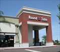Image for Round Table Pizza - Mitchell - Ceres, CA