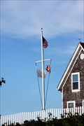 Image for Nobska Lighthouse - Woods Hole, MA