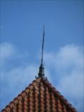 Image for RD meetpunt: 32020401 Achterveld