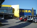 Image for IKEA Coquitlam - British Columbia, Canada