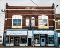 Image for 901 South Main Street – Main and Eighth Streets Historic District – Joplin, Missouri
