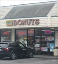 Image for Francis Donuts - Fremont, CA