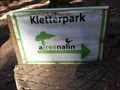Image for Kletterpark Atreenalin - Hallwangen, Germany, BW
