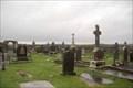 Image for Kilfenora Cathedral Cemetery - Kilfenora Ireland