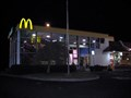 Image for White House TN McDs