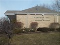 Image for Kingdom Hall of Jehovah's Witness - Plymouth Ave, Rochester, NY