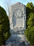 Image for Canton Memorial Monument - Collinsville in Canton, CT