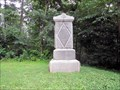 Image for 2nd Delaware Infantry Monument - Gettysburg, PA