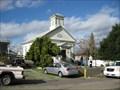 Image for Mokelumne Hill Community Church - Mokelumne Hill, CA