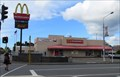 Image for McDonald's - Rutherford Street - Nelson, New Zealand
