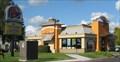 Image for Long John Silver's - W. Shaw - Fresno, CA
