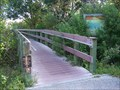 Image for Largo Central Park Nature Preserve - Largo, FL
