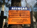 Image for No Potograph - Sao Paulo, Brazil
