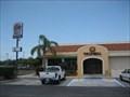 Image for Seminole Blvd Taco Bell