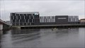 Image for ITV Studios at Media City - Salford, UK