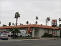 Image for 7-Eleven - Ball - Anaheim, CA