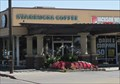 Image for Starbucks - A St - Antioch, CA