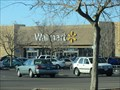 Image for Walmart - Watt - North Highlands, CA